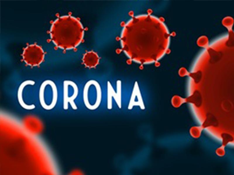 7Solutions Corona Virus Grundsatzerklaerung